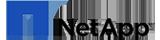 netapp gear