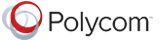 polycom phone systems